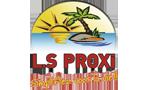 L.S Proxi
